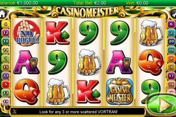 Casinomeister MCPcom NextGen