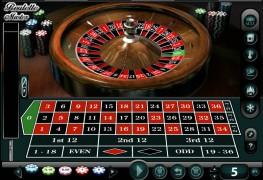 Roulette Master MCPcom NextGen