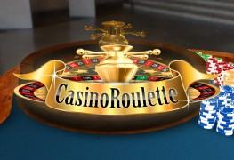 Casino Roulette MCPcom Wazdan3
