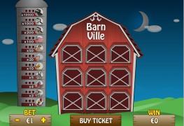 Barn Ville MCPcom PariPlay