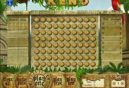 Keno MCPcom Gaming and Gambling