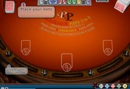 Perfect Pair – Low Stakes MCPcom Gaming and Gambling