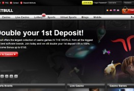 Jetbull Casino MCPcom 4