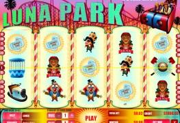 Luna Park MCPcom B3W Group