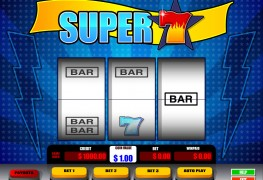 Super 7 MCPcom B3W Group