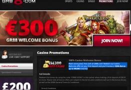 GR88.COM MCPcom bonus