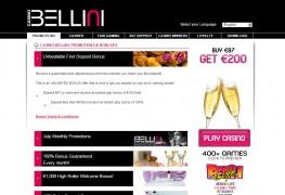 Bellini Casino MCPcom 2