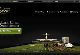Tropez Casino MCPcom