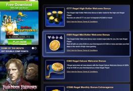7Regal Casino MCPcom 4