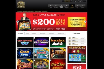 nj-casino.goldennuggetcasino.com