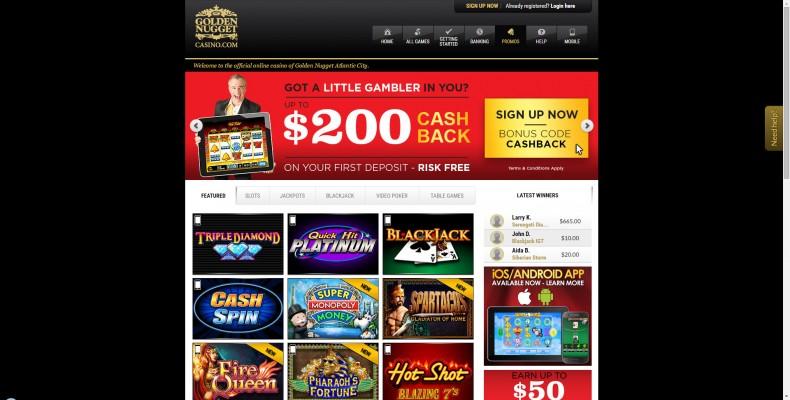 nj-casino.goldennuggetcasino.com