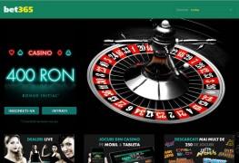 Bet365 Casino MCPcom