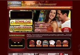 CS Casino MCPcom