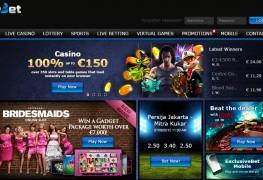 ExclusiveBet Casino MCPcom