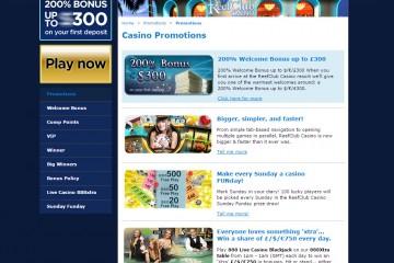 ReefClub Casino MCPcom 3