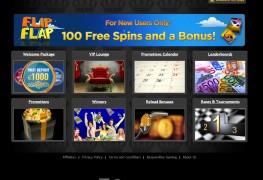 Queen Vegas Casino MCPcom3