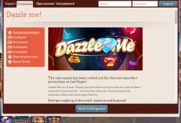 MCPcom2Leo Vegas Casino MCPcom 4