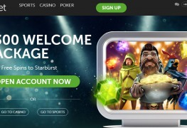 24hBet Casino MCPcom