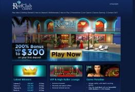 ReefClub Casino MCPcom