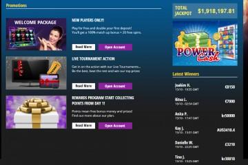 Hopa Casino MCPcom 3