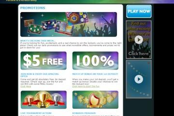 TopScratch Casino MCPcom 3