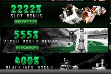 AC Casino MCPcom 4