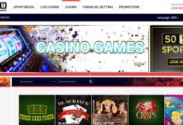 138.com Casino MCPcom