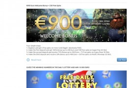 BetVoyager Casino MCPcom 4