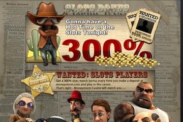 Moneystorm Casino MCPcom 2