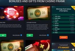 Frank Casino MCPcom 4