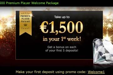 888 casino bonuses MCPcom