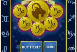 Zodiac MCPcom NetEnt