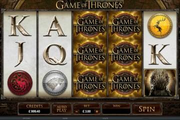 Game Of Thrones mcp ways 1